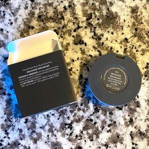 Sephora Makeup - Dome Beauty Pressed Powder Blush In English Rose